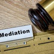 Généralisation de la Médiation de la consommationL'heure doit être à la bonne information