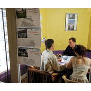 Honoraires de locationLes locataires font les frais du lobby des professionnels !