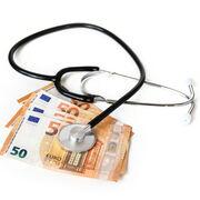 Inflation des complémentaires santéIl est urgent que la résiliation à tout moment entre en vigueur !