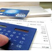 Information préalable sur les frais bancairesNon au rejet a posteriori