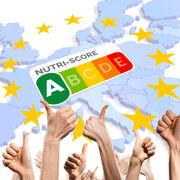 Initiative citoyenne européenneUne Pétition européenne pour rendre obligatoire le Nutri-Score au sein de l'Union