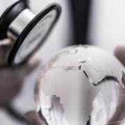 Journée mondiale de la santéAppel du Collectif Inter-associations pour la Santé Environnementale