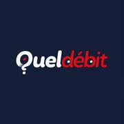 Lancement de QueldébitL'application gratuite et collaborative sur la qualité de l'internet mobile
