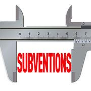 Lettre ouverte au Président de la RépubliqueBaisse des subventions dédiées au secteur consumériste
