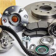 Libéralisation des pièces de carrosserieLes députés doivent tenir bon pour le pouvoir d'achat et la filière automobile