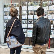 Location non meublée via agences immobilièresVos questions, nos réponses