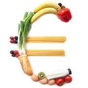 Loi AlimentationUn chèque en blanc à la distribution de 1,6 milliard d'euros !