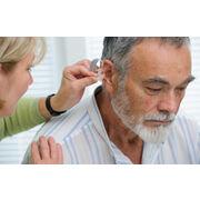 Marché des aides auditivesLa scandaleuse rente des audioprothésistes