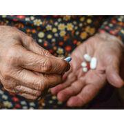 MédicamentsHalte à l'overdose pour les personnes âgées !
