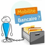 Mobilité bancaireLes entraves des banques à la concurrence