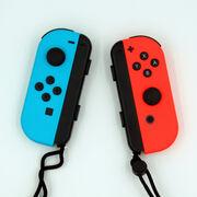 Nintendo SwitchAction européenne coordonnée contre la panne du Joy-Con Drift