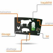 Nouvel étiquetage sur l'origine de la viande et du laitL'opacité persiste pour plus d'un produit sur deux !