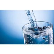 Parodie de consultation sur l'eau potableL'UFC-Que Choisir exige enfin une prévention des pollutions à la source !