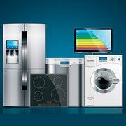 Étiquette énergieLes consommateurs réclament du concret
