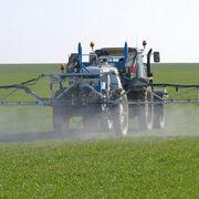 Pesticides et santéSi l'État n'agit pas, nous agissons