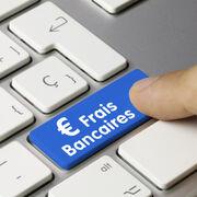 Plafonnement des frais d'incidents bancairesLes banques à nouveau hors-jeu !