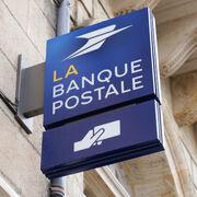 Plans d'Epargne Logement - Action de l'UFC-Que Choisir contre La Banque Postale