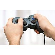 Plateforme de jeux vidéo SteamL'UFC-Que Choisir assigne la société Valve