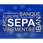 Prélèvements : 5 mois après notre première alerte, SEPA terrible !