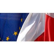 Présidence française de l'Union européenneA la France de faire avancer l'Europe des consommateurs !
