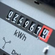Prix de l'électricitéExplosion des factures: la nécessité d'une nouvelle régulation en toute transparence