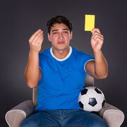 Problèmes techniques avec RMC SportChanger les règles pour garantir une bonne qualité pour tous les consommateurs
