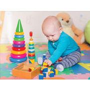 Produits pour bébés (tétines, bodys, tapis d'éveil …)Gare aux perturbateurs endocriniens !