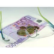 Projet de loi ConsommationConcurrence sur le marché de l'optique : pour y voir clair dans le débat