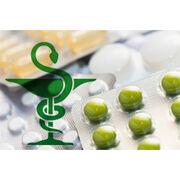 Publicité dans les logiciels des pharmaciensL'inquiétante ordonnance de Madame Touraine
