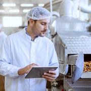 Qualité sanitaire des alimentsLa baisse des contrôles officiels menace la sécurité des consommateurs