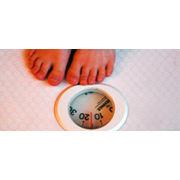 Réalité des engagements de l'agro-alimentaire sur l'obésité infantileLa vérité sort du cartable des enfants !