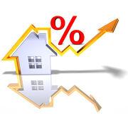 Renégociation de crédit immobilierLes pièges des banques contre les consommateurs