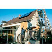 Rénovation énergétique des logementsLa piètre performance des professionnels impose une reconstruction du système