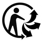 Rentrée scolaireTrions mieux, recyclons plus, achetons Triman !