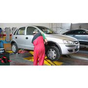 Réparation et entretien automobilesLa concurrence est toujours en panne !