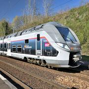 Réseau ferroviaireUne politique d'investissements à remettre sur les rails