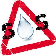 Ressource aquatiqueStop à la gabegie !