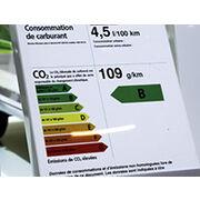 Scandale Volkswagen / Tests automobilesLe Parlement européen doit faire accélérer la Commission