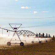 Sécheresse Pour une vraie réforme de la politique agricole de l'eau !