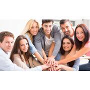 Sécurité Sociale étudianteLes étudiants aussi ont droit à la vraie «Sécu» !
