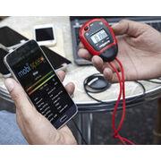 Services mobiles 3G et 4GL'inadmissible mobilité de la qualité