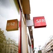 SFR lourdement condamné pour de nombreuses clauses abusives