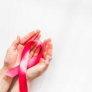 Stratégie décennale de lutte contre les cancers 2021-2030Lettre ouverte à Monsieur Emmanuel Macron, Président de la République