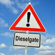 Suites du dieselgate Les associations interpellent le gouvernement