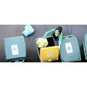 Taxe d'enlèvement des ordures ménagèresAprès la Cour, l'UFC-Que Choisir demande des comptes !