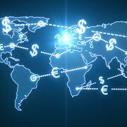 Transferts d'argent internationauxFace à la manne des frais cachés, l'UFC-Que Choisir dépose plainte