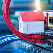 Transition vers le très haut débitL'inadmissible amplificateur de la fracture numérique !