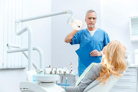 visu-soins-dentaires