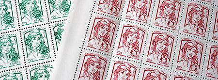 visu-timbres