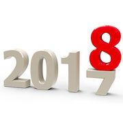 1er janvier 2018Tout ce qui change